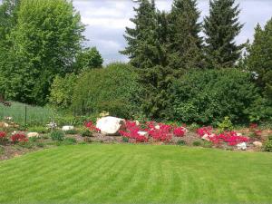 Blumengarten 300x225