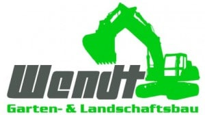 Logo 411x230