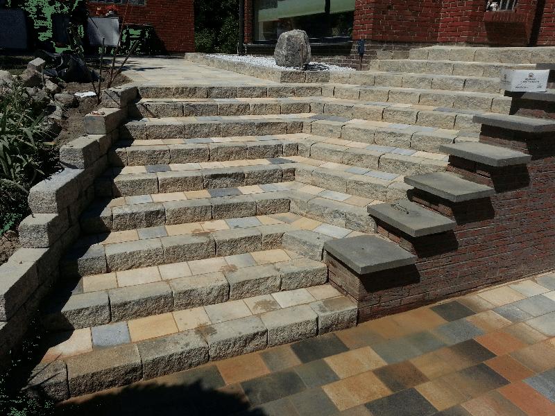 Sandsteintreppe800x600